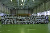 Зимняя Школа 2010